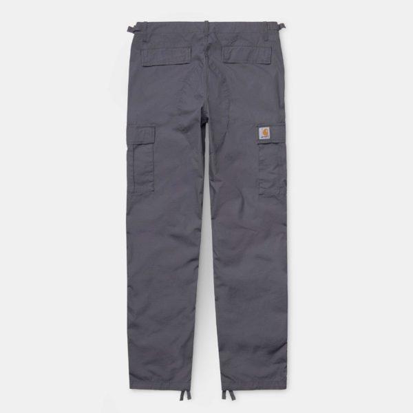 Pantaloni Carhartt Aviation Pant