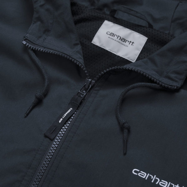 Giaccone Carhartt Marsh Jacket