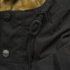 Parka Carhartt Mentley Jacket