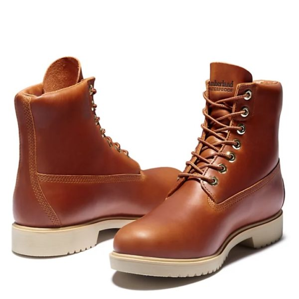 Scarponcino Timberland Tbl 1973 Newman 6 Boot Wp