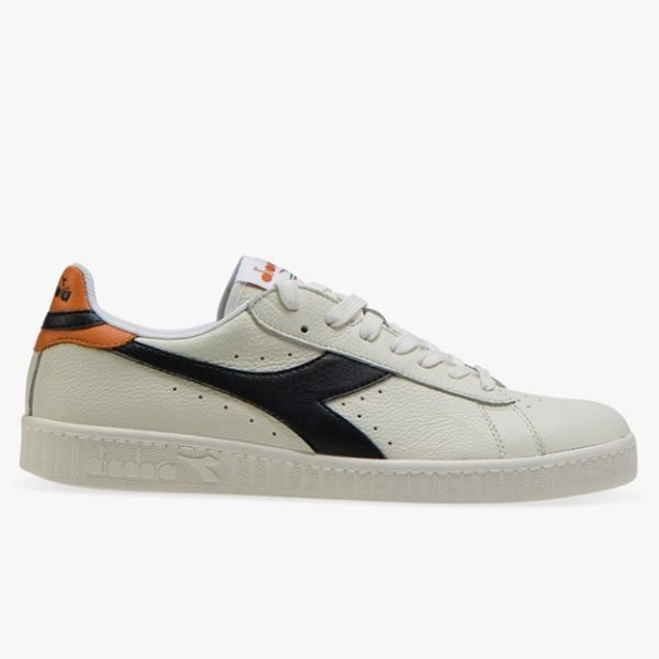 SNEAKERS BASSE UNISEX DIADORA GAME LOW