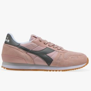SNEAKERS DONNA DIADORA TITAN WOMEN SOFT