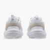 Sneakers Diadora Whizz Run