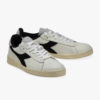 SNEAKERS UNISEX DIADORA GAME L LOW USED