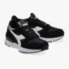 Sneakers Diadora Titan Reborn Chromia Women