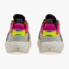 SNEAKERS DIADORA DONNA RAVE LEATHER POP