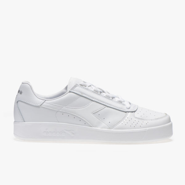 Sneakers Diadora B. Elite
