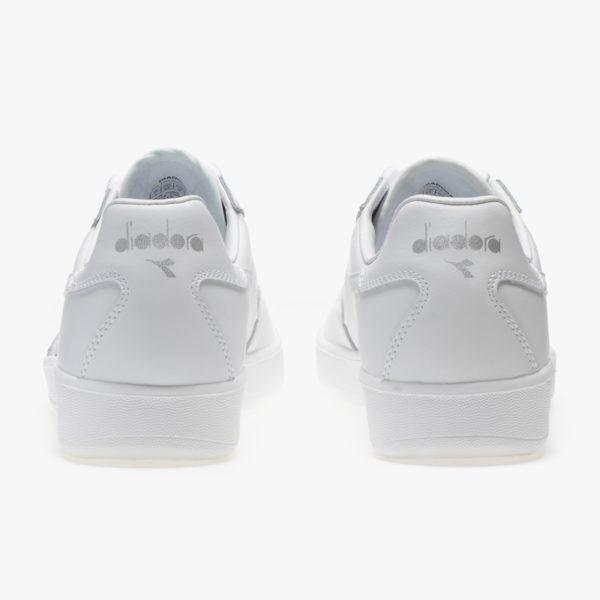 Sneakers Diadora B. Elite
