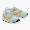 Sneakers Diadora N9000 Women