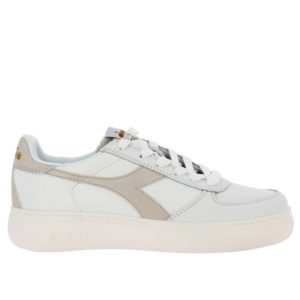 SNEAKERS BASSE DONNA DIADORA B. ELITE WOMEN