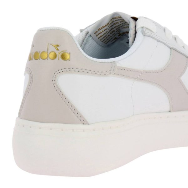 Sneakers Diadora B. Elite Women