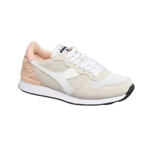 SNEAKERS BASSE DONNA DIADORA CAMARO WOMEN FANCY