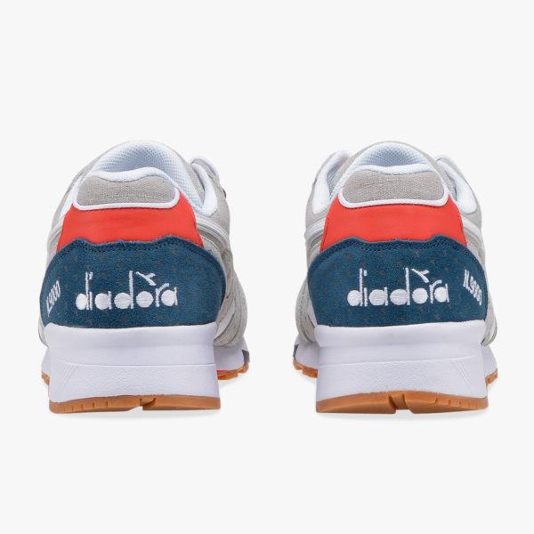 Sneakers Diadora N9000 Summer