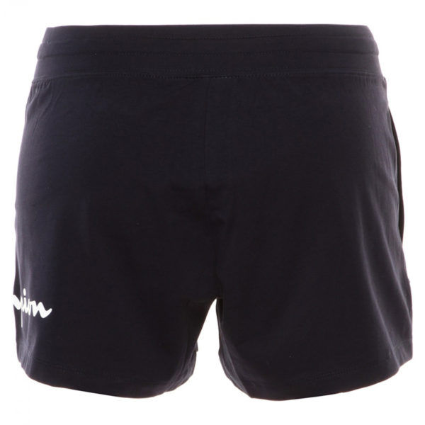 Pantaloncini Champion Shorts
