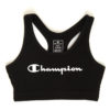 TOP SPORTIVO DONNA CHAMPION BRA