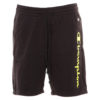 Pantaloni Champion Shorts