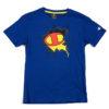 T-Shirt Champion Crewneck T-Shirt