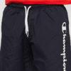 Pantaloni Champion Bermuda