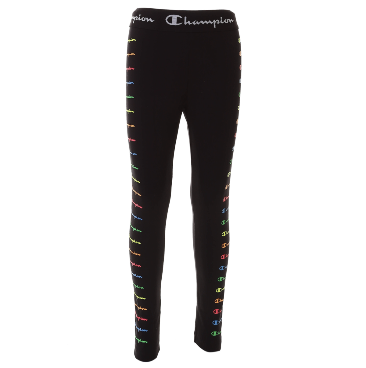 LEGGINGS BAMBINO CHAMPION LEGGINGS