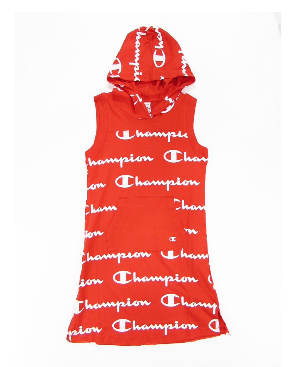 Abito Champion Dress