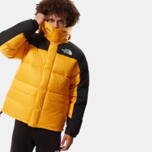 GIACCA PIUMINO UOMO THE NORTH FACE MEN`S HIMALAYAN DOWN PARKA