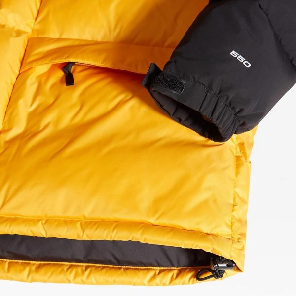 Giacca The North Face Men`S Himalayan Down Parka