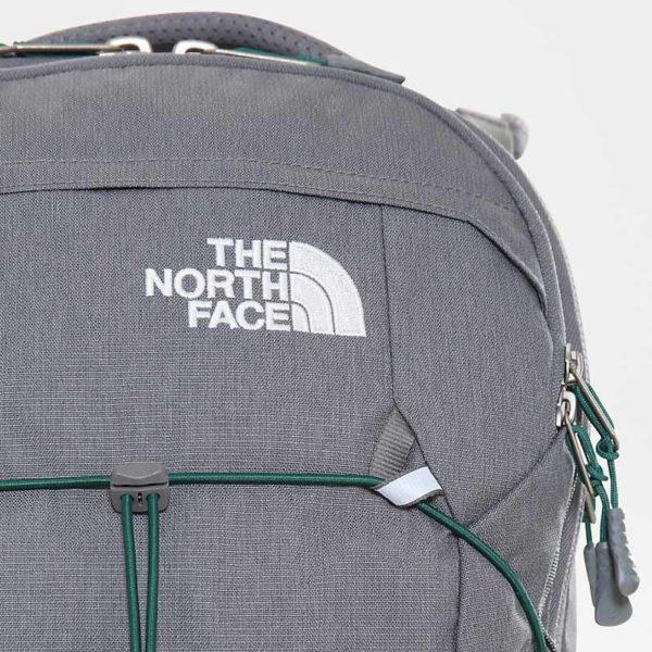 Borse The North Face Borealis