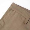 Pantaloni Carhartt Sid Pant - Rinsed