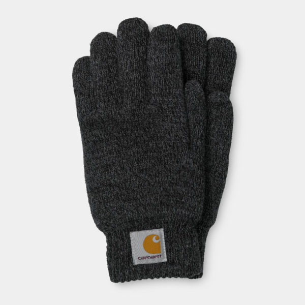 GUANTI UOMO CARHARTT SCOTT GLOVES (6 MINIMUM)