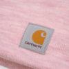 Cuffia Carhartt Acrylic Watch Hat - No Wash