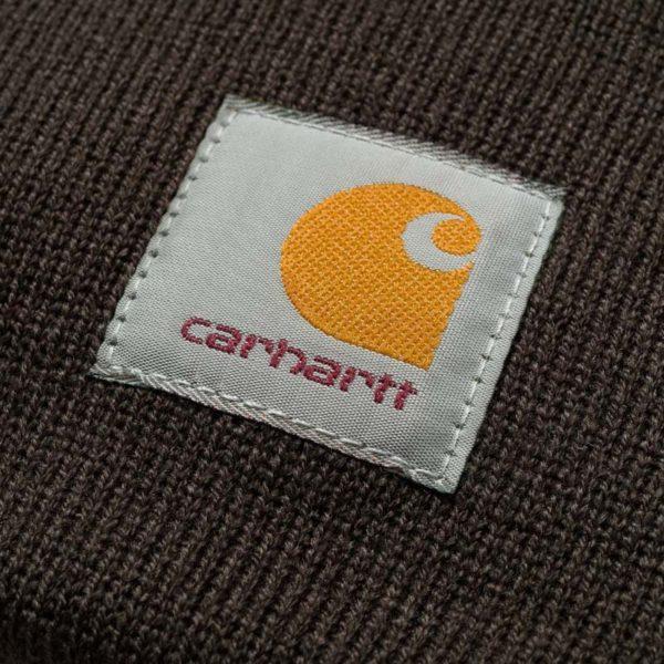 Cuffia Carhartt Acrylic Watch - No Wash