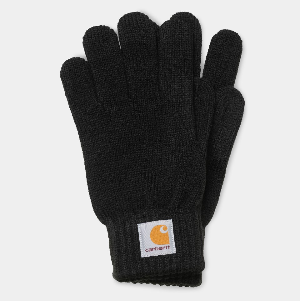Guanti Carhartt Watch Gloves - No Wash