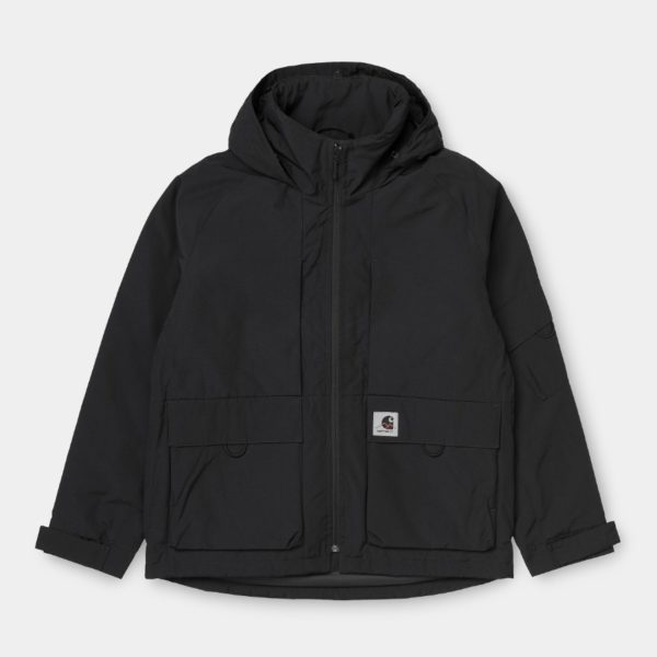Giacca Carhartt Bode Jacket - No Wash