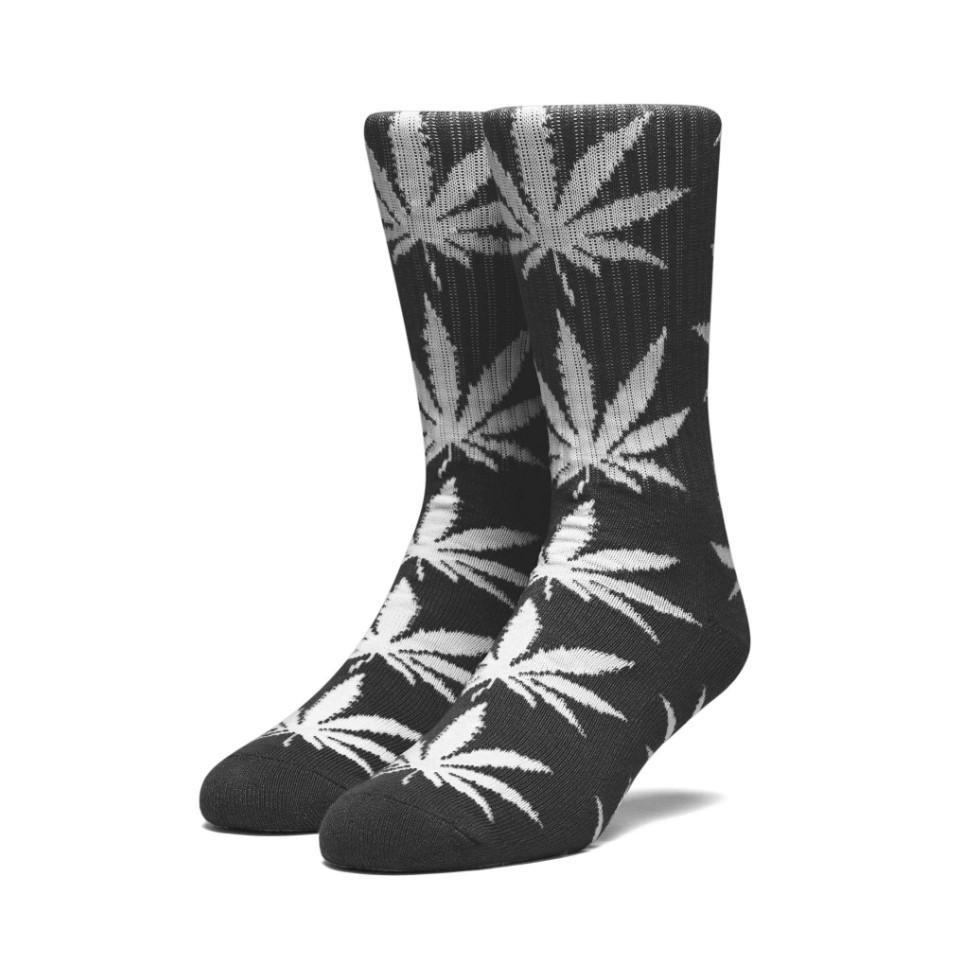 Calze Huf Glow Plantlife Sock