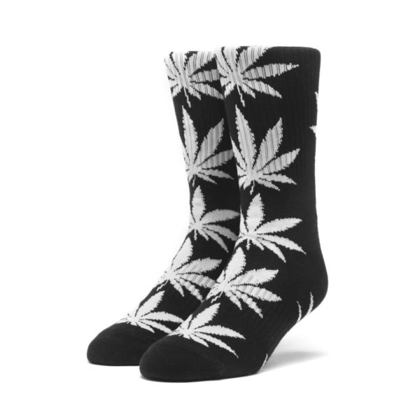 CALZE HUF ESSENTIALS PLANTLIFE SOCK