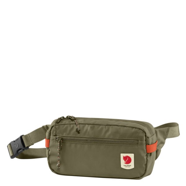 Zaino Fjallraven High Coast Hip Pack