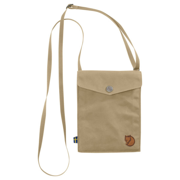 Borsello Fjallraven Pocket