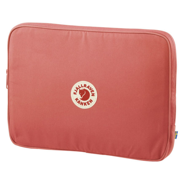 CUSTODIA PER LAPTOP FJALLRAVEN KANKEN LAPTOP CASE 13