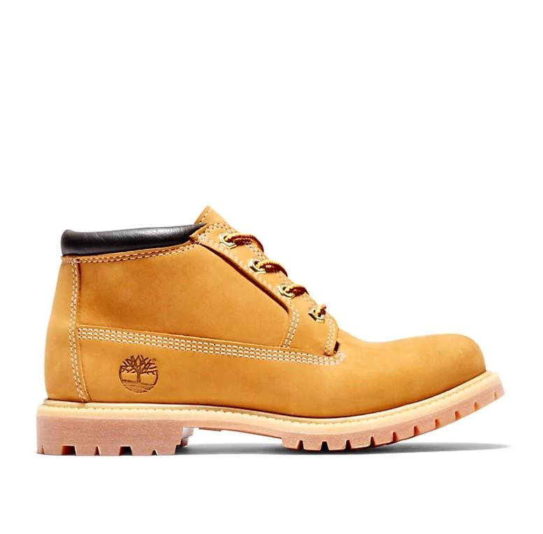 Scarponcino Timberland Nellie Chukka Double Wp Boot