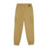 Pantaloni Iuter Jogger Cargo