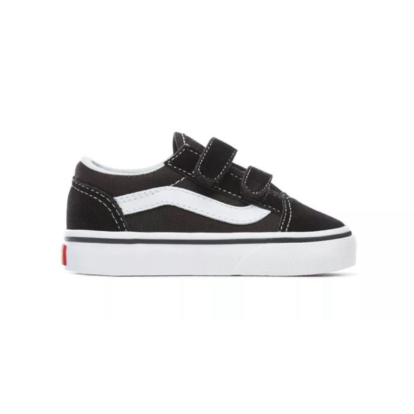 Sneakers Vans Old Skool V