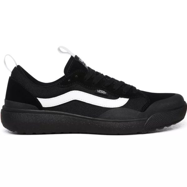 Sneakers Vans Ultrarange Exo Se