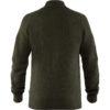 Maglione Fjallraven Greenland Re-Wool Cardigan Men