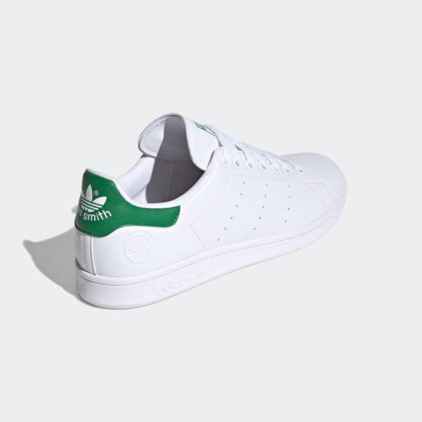 Sneakers Adidas Stan Smith Vegan