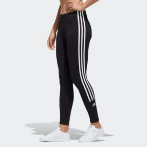 LEGGINGS DONNA ADIDAS NEW AUTHENTIC 7/8 TIGHTS