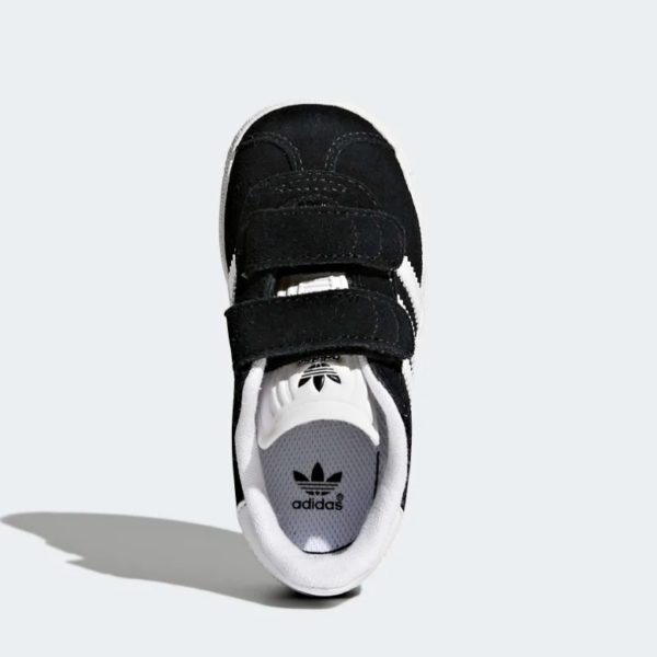 Sneakers Neonato Adidas Gazelle CF