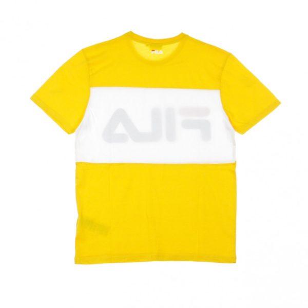 T-shirt Fila Men Day Tee
