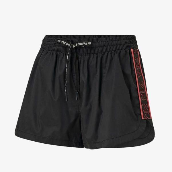 Pantaloni Fila Women Ambella Shorts