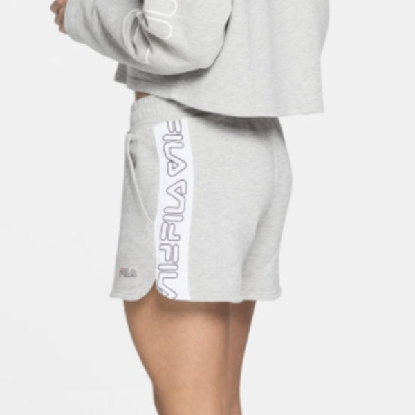 Pantaloni Fila Women Laurie Shorts