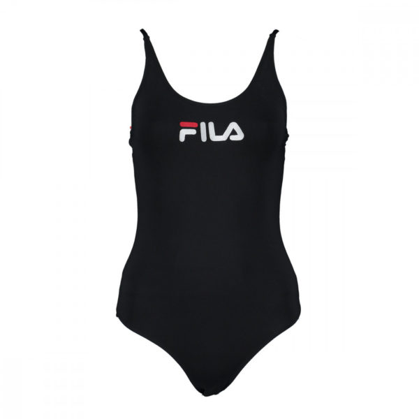 Costume Da Bagno Fila Women Saidi Swim Suit
